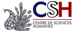 CENTRE FOR SOCIAL SCIENCES & HUMANITIES (CSH)