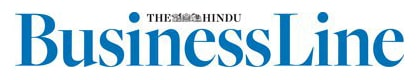 BUSINESS LINE