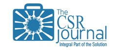 CSR JOURNAL,THE
