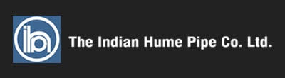 INDIAN HUME PIPE CO LTD.,THE