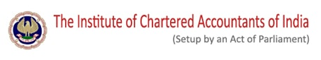 INSTITUTE OF CHARTERED ACCOUNTANTS OF INDIA