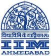 INDIAN INSTITUTE OF MANAGEMENT,AHMEDABAD