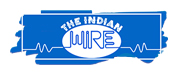INDIAN WIRE,THE