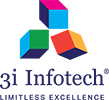 3I INFOTECH LTD.