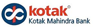 KOTAK MAHINDRA BANK LTD.