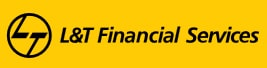 L&T FINANCIAL CONSULTANTS LTD.