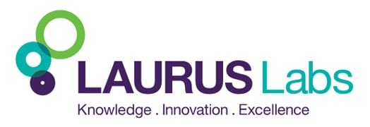 LAURUS LABS LTD.
