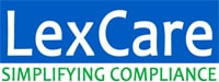 LEXCARE GLOBAL CONSULTANTS PVT.LTD.