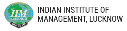 INDIAN INSTITUTE OF MANAGEMENT,LUCKNOW