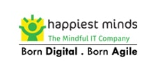 HAPPIEST MINDS TECHNOLOGIES PVT.LTD.
