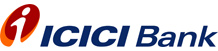 ICICI BANK LTD.
