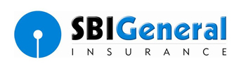 SBI GENERAL INSURANCE CO.LTD.